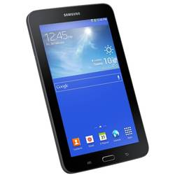 Tableta Samsung Galaxy Tab3 T116 Lite Value Edition 8GB 7' WiFi + 3G Black