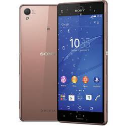 Sony SONY XPERIA Z3 DUAL SIM 16GB LTE 4G MARO